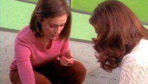 Charmed: S01E17