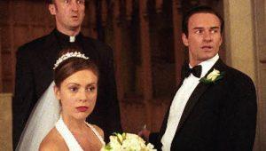 Charmed: S04E10
