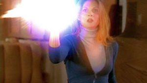 Charmed: S03E11