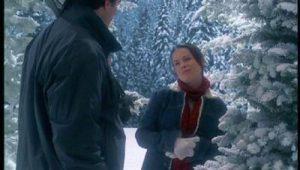Charmed: S06E12