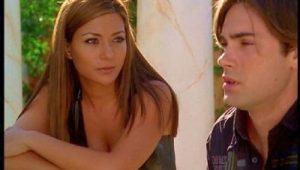 Charmed: S06E10