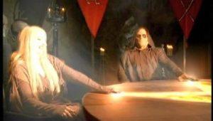 Charmed: S06E08