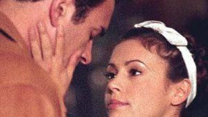 Charmed: S04E09