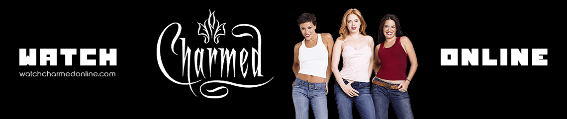 Watch Charmed Online | Full Episodes in HD FREE